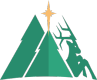 jadecliff logo